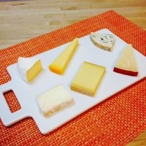 hdm_tasting_plate